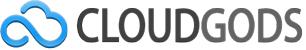CLOUDGODS - Your Salesforce Professional Services Team